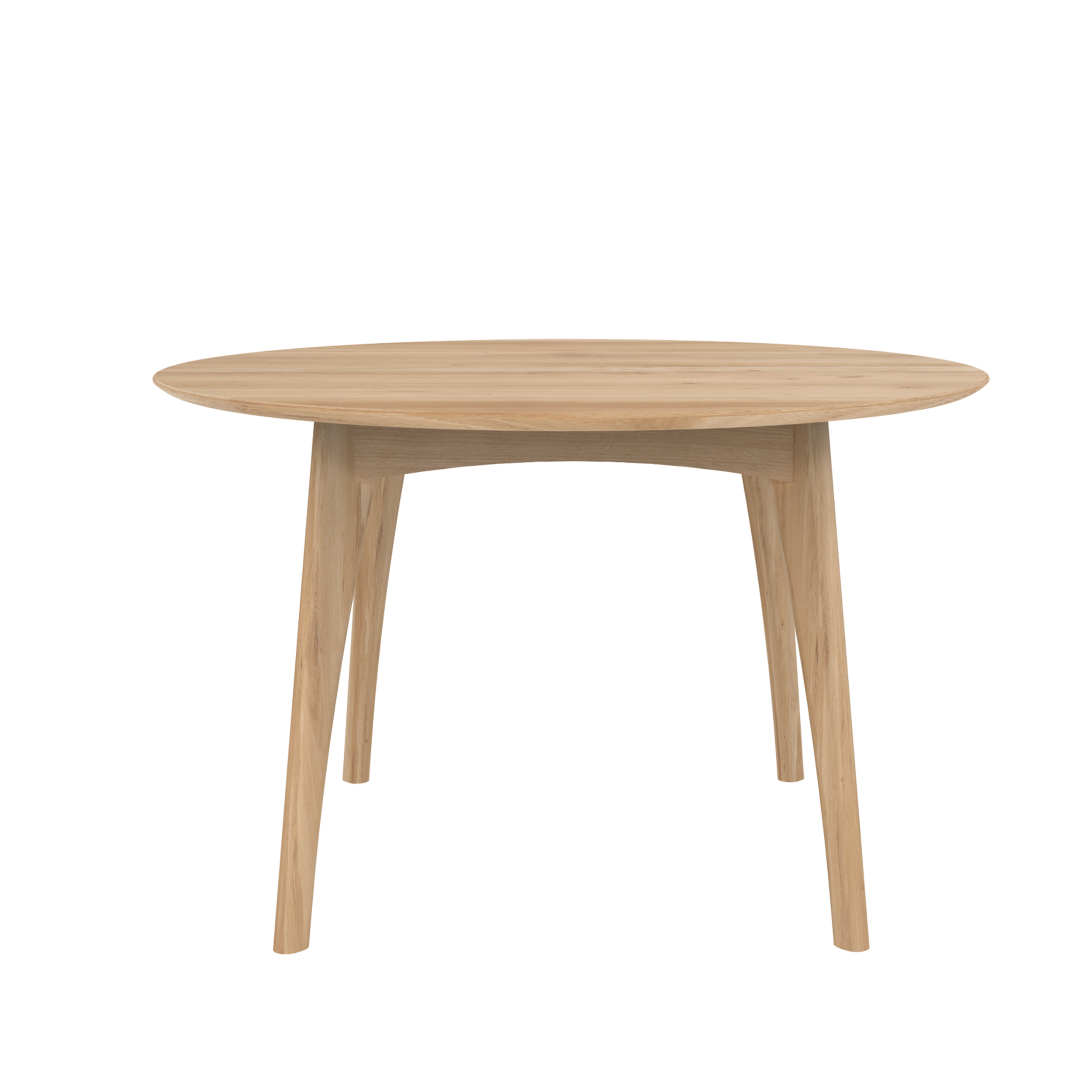 53031 Osso round table - Oak.jpg.png
