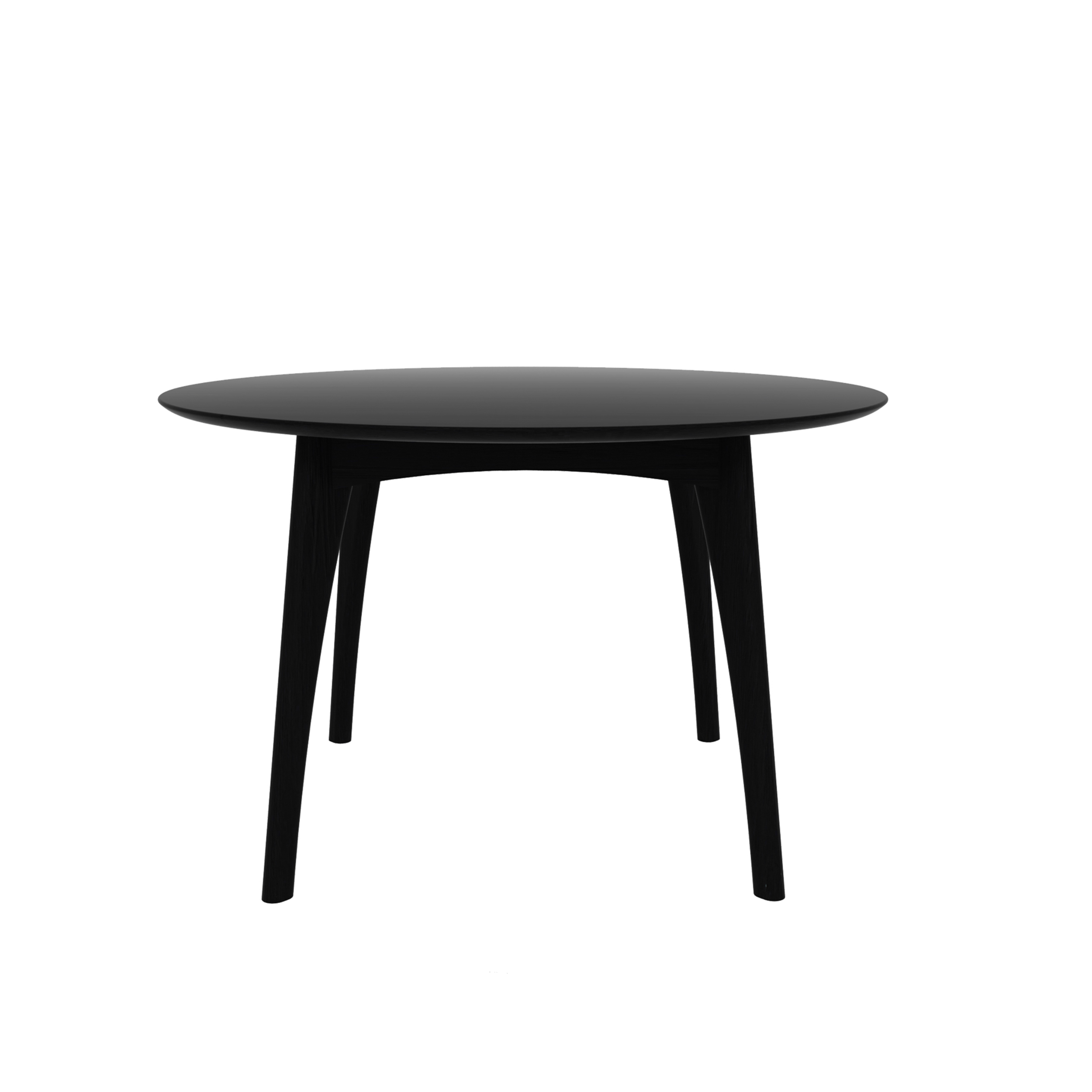 53038 Osso round table high - Oak black.jpg.png