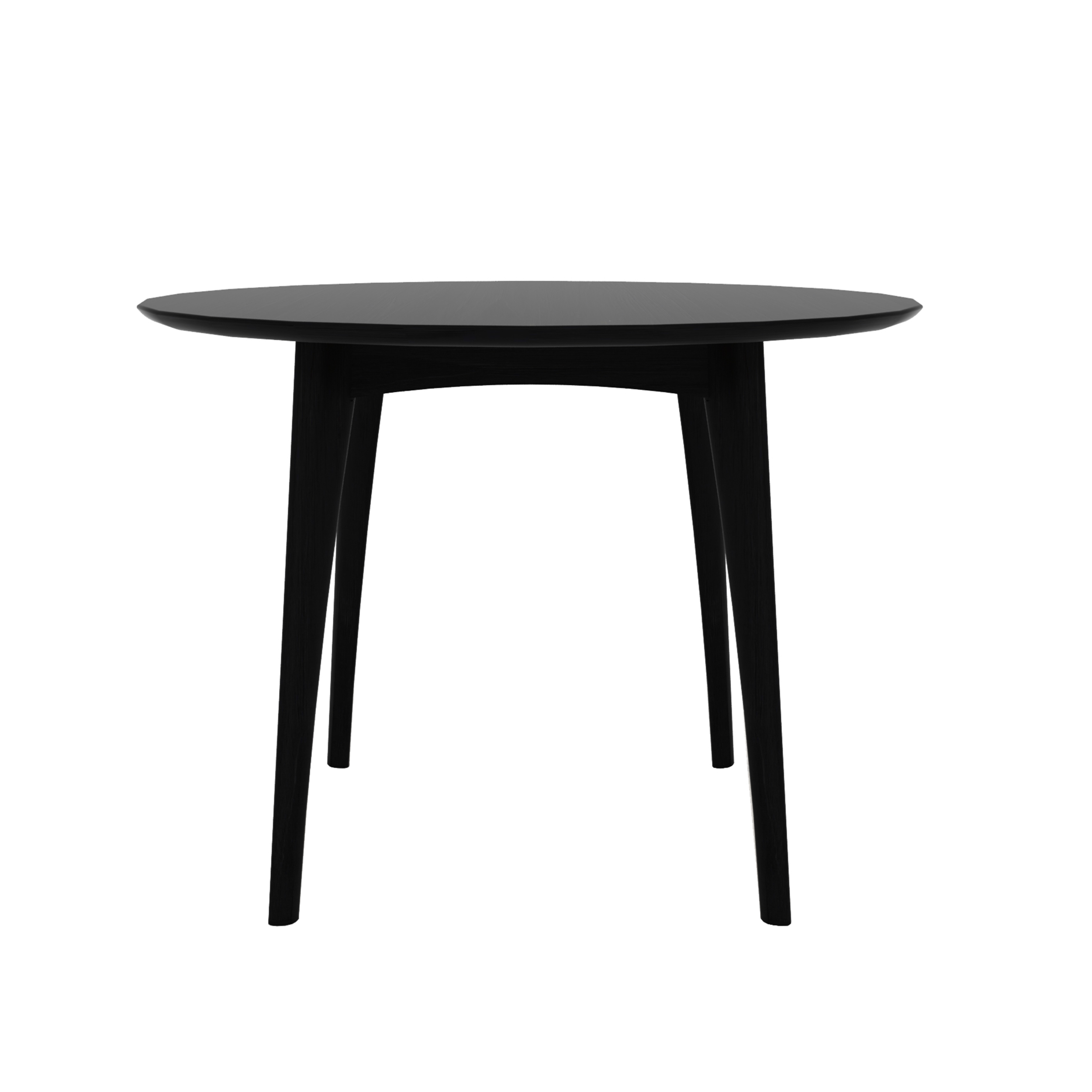 53037 Osso round table high - Oak black.jpg.png
