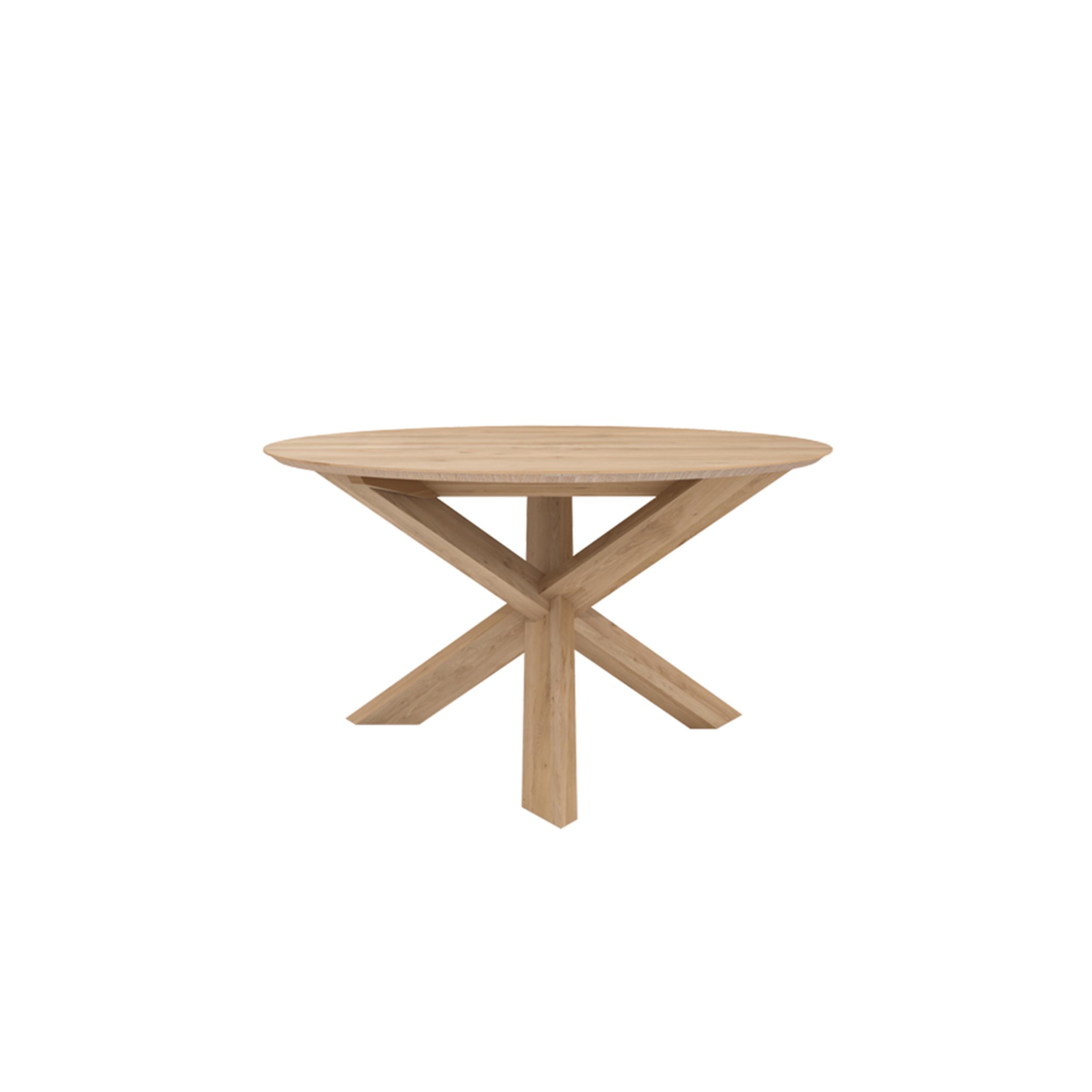 TGE-050165-Oak-Circle-dining-table-136x136x76.jpg.png