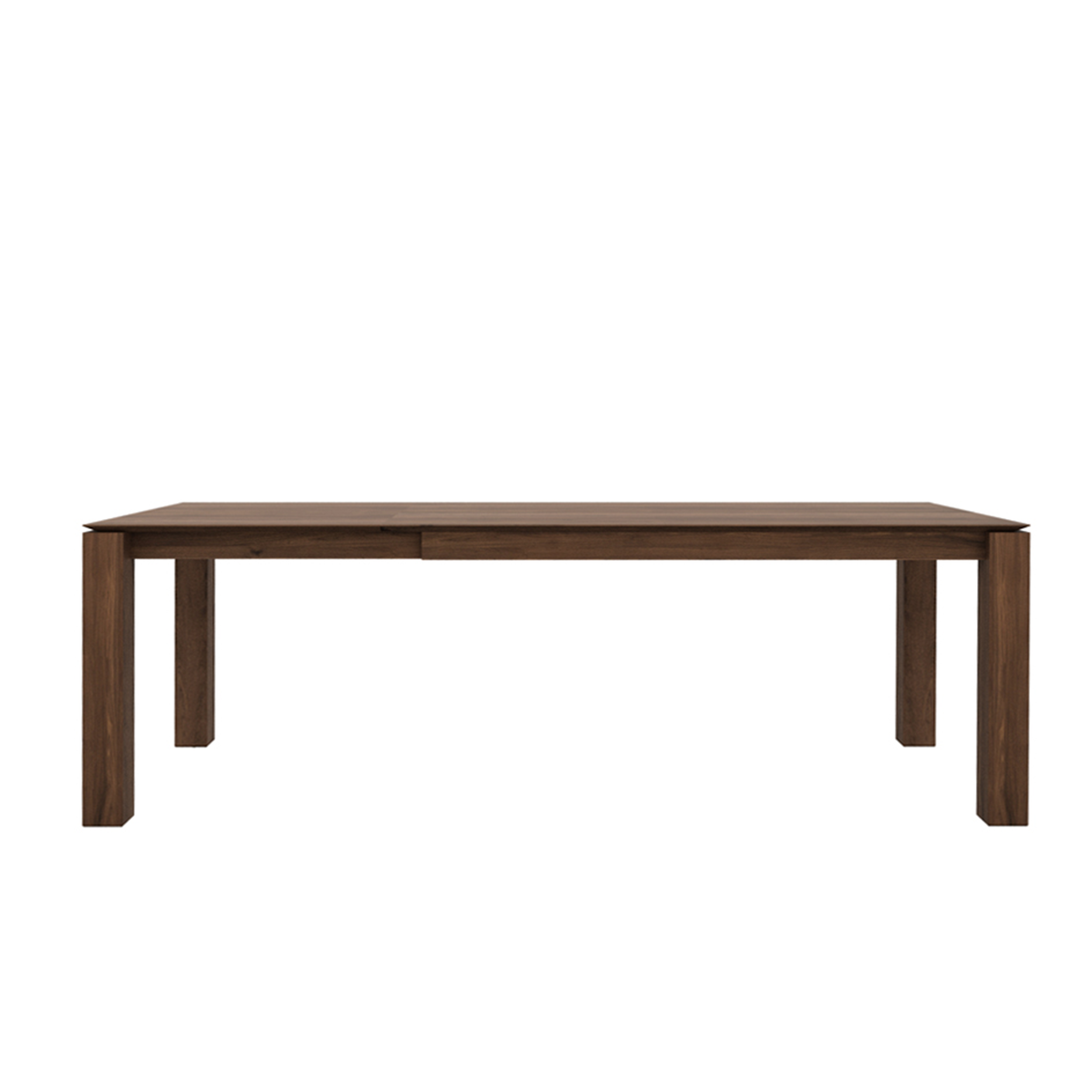 TGE-041943-Walnut-Slice-extendable-dining-table-160-233x90x77_ext_f.jpg.png