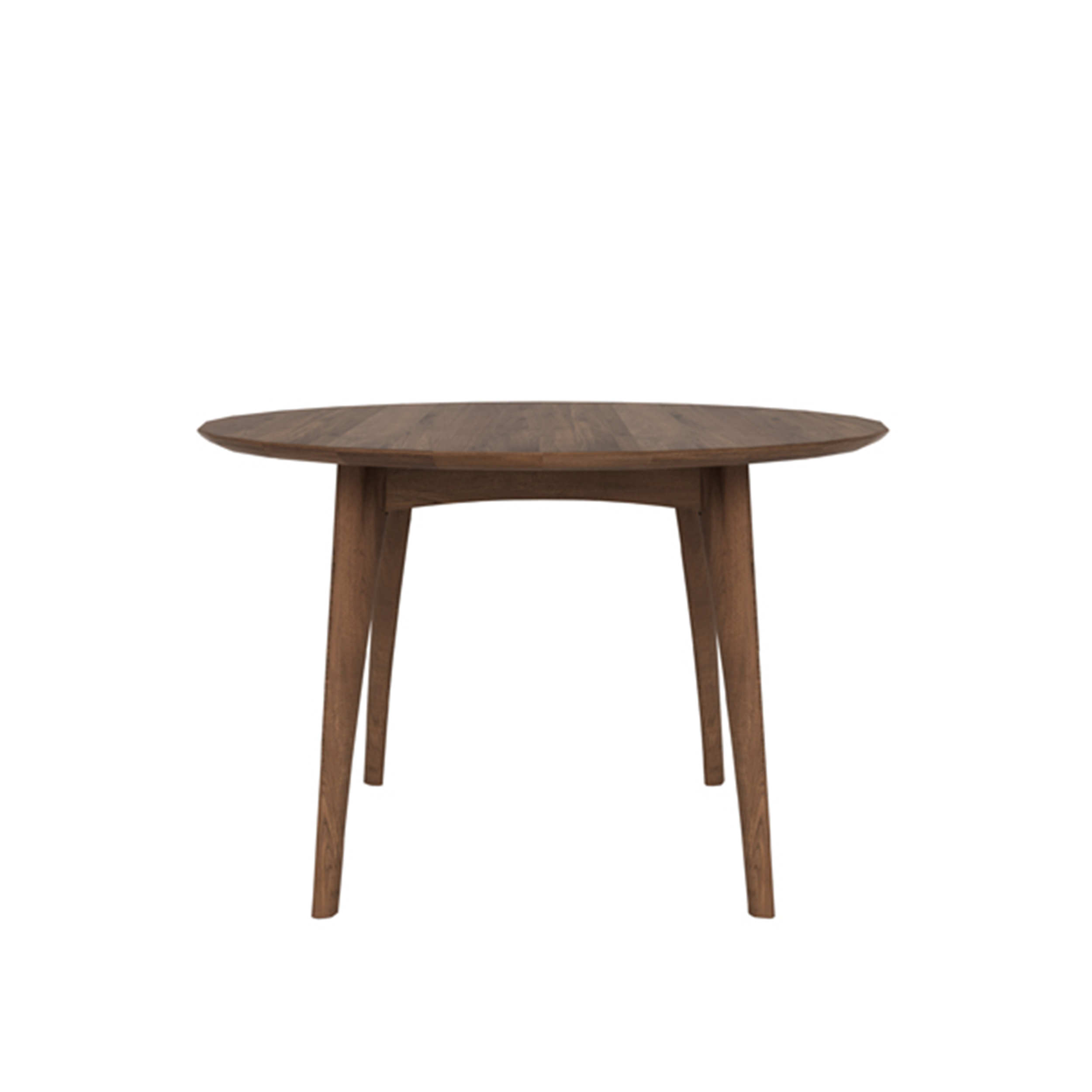 TGE-043031-Walnut-Osso-Dining-Table-Round-120x120x76_f.jpg.png