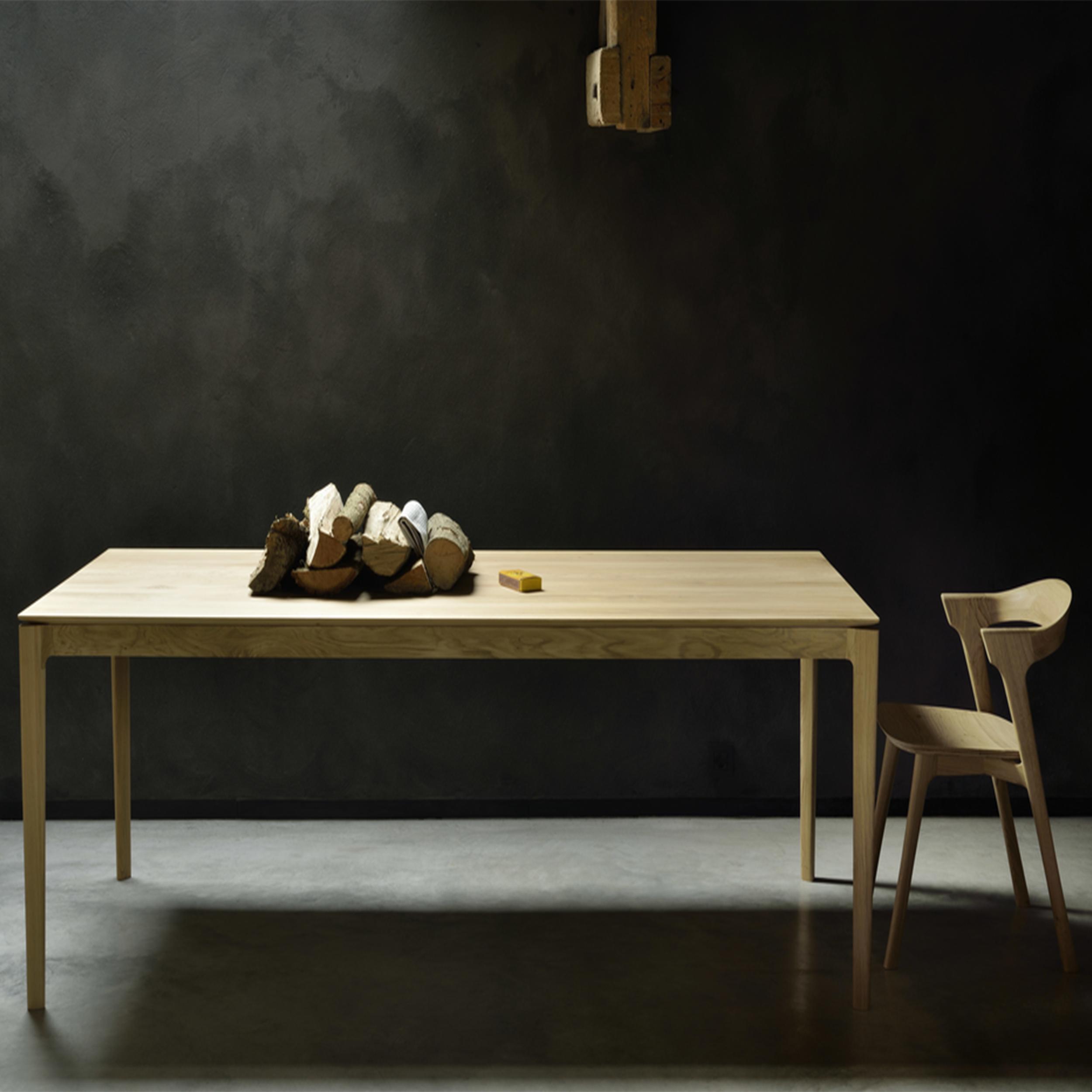 TGE-051499-Oak-Bok-dining-table-TGE-051490-Oak-Bok-chair.png