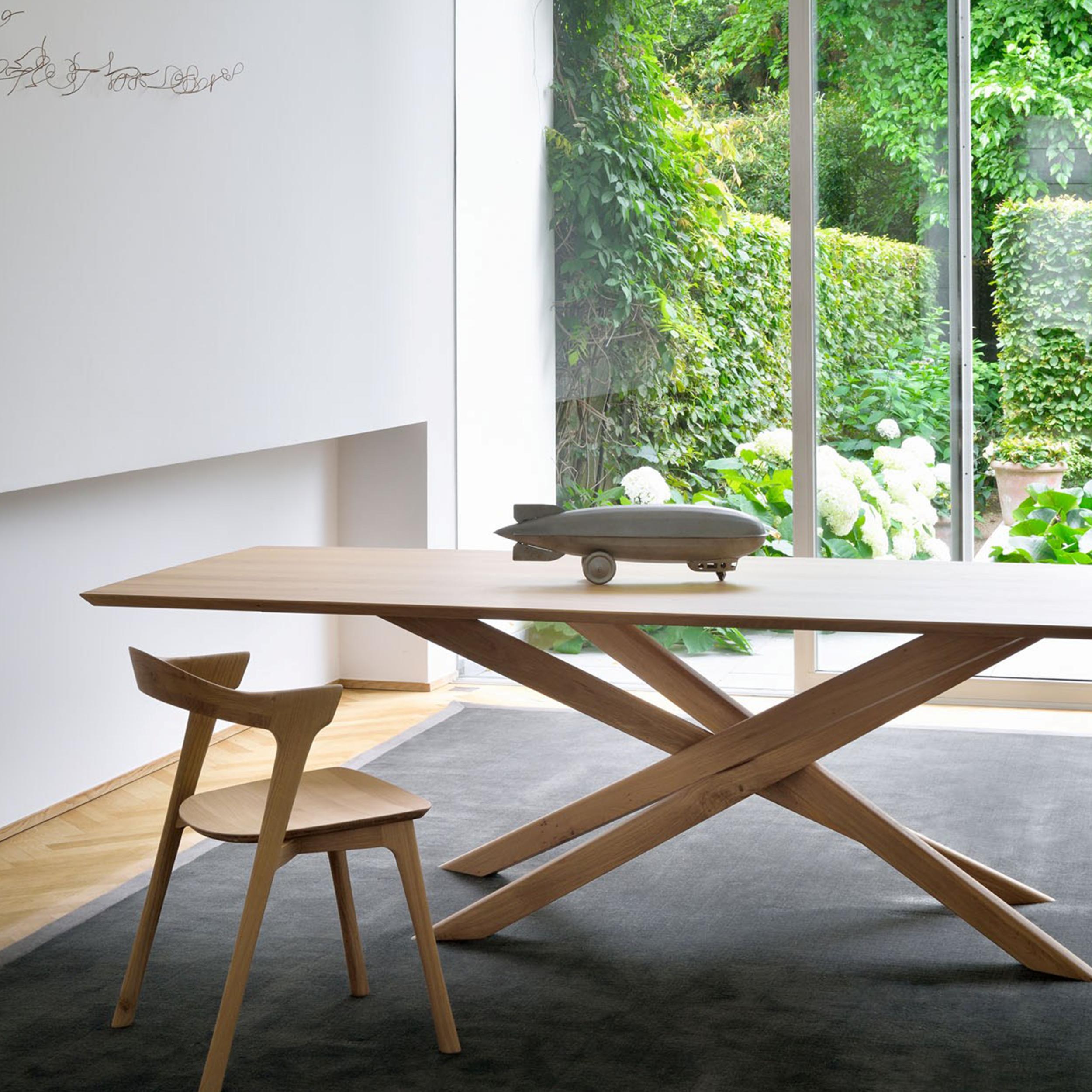 51490-Oak-Bok-chair-50180-Oak-Mikado-dining-table-3-copy.jpg.png