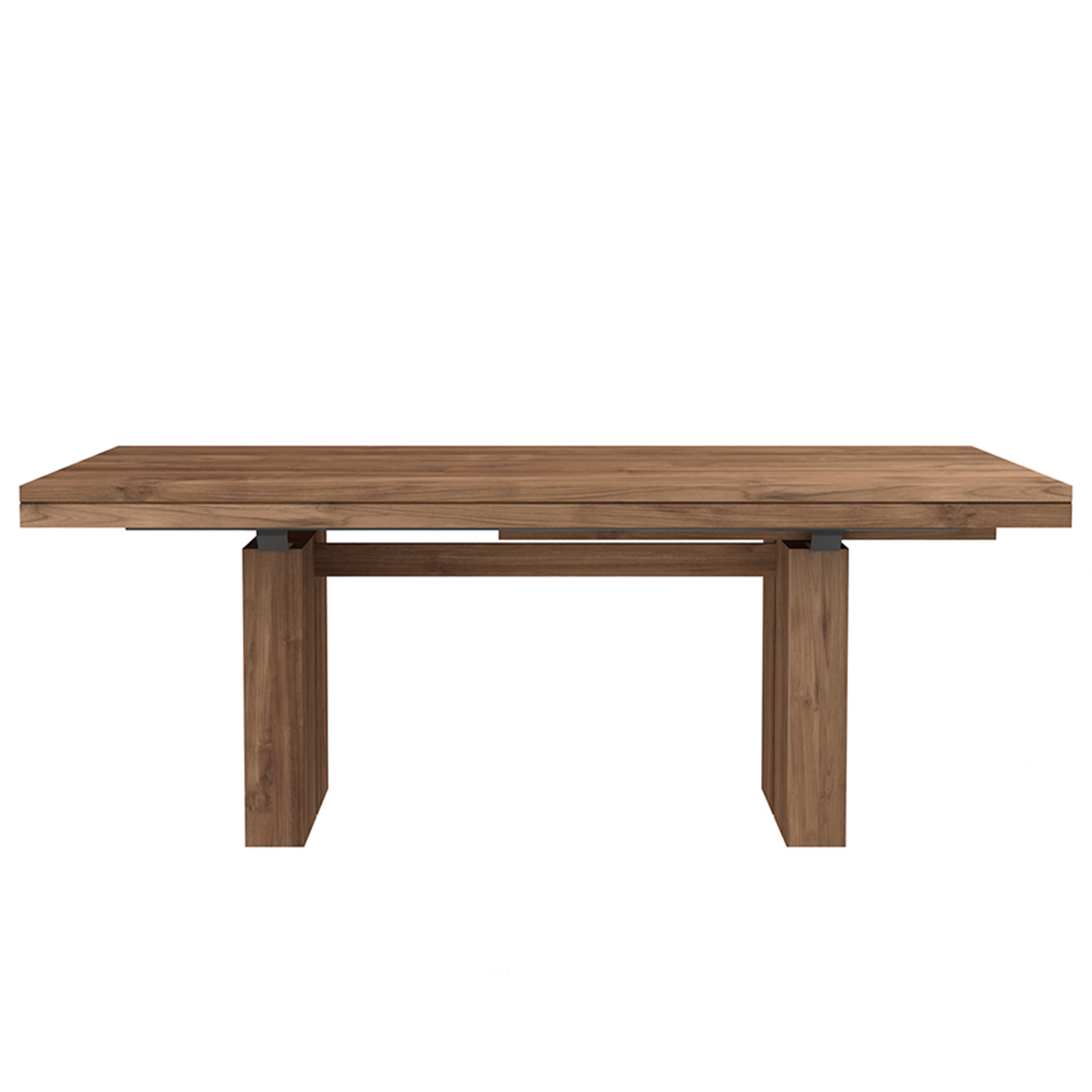 TGE-012066-Teak-Double-extendable-dining-table-200-300x100x76_f.jpg.png