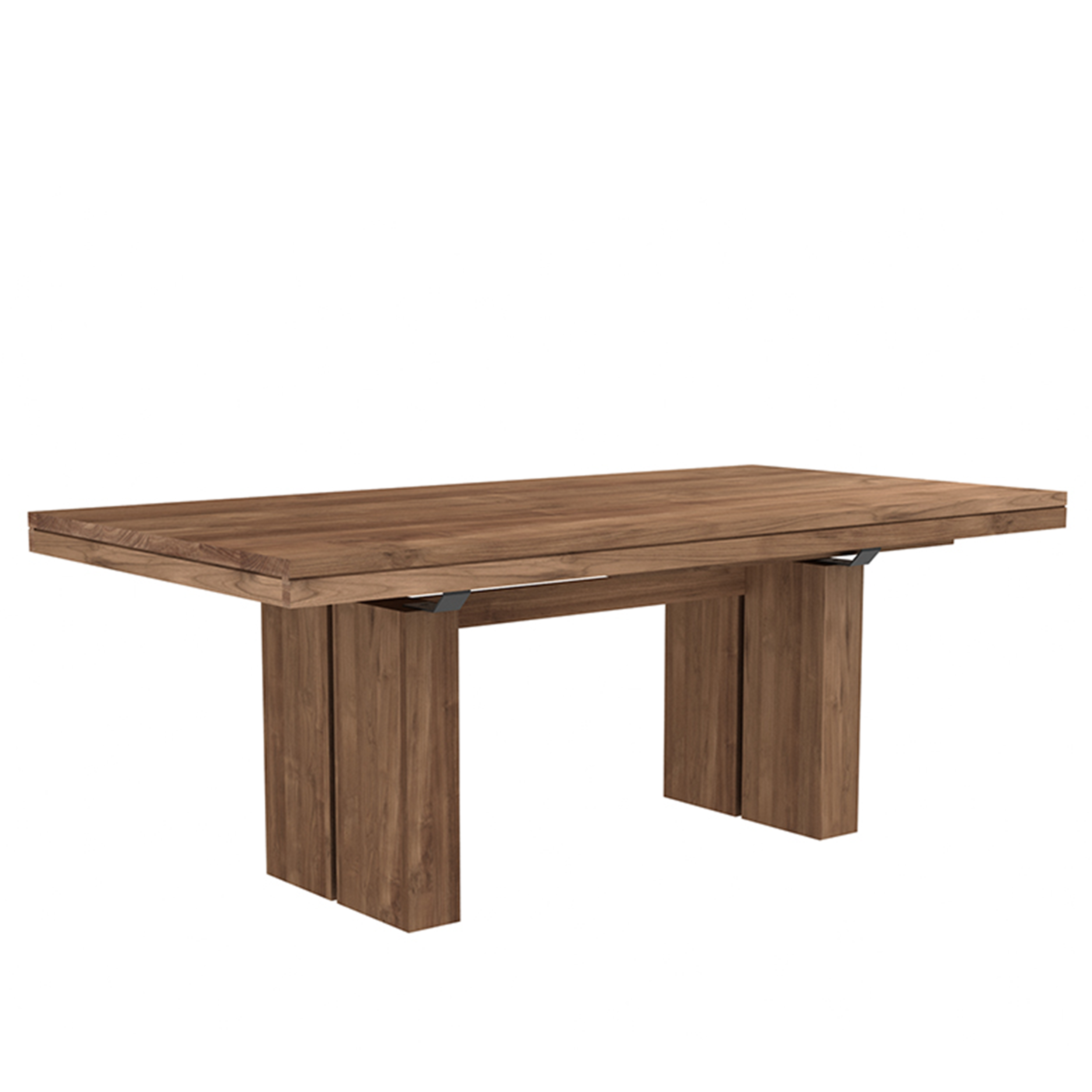 TGE-012066-Teak-Double-extendable-dining-table-200-300x100x76_p.jpg.png