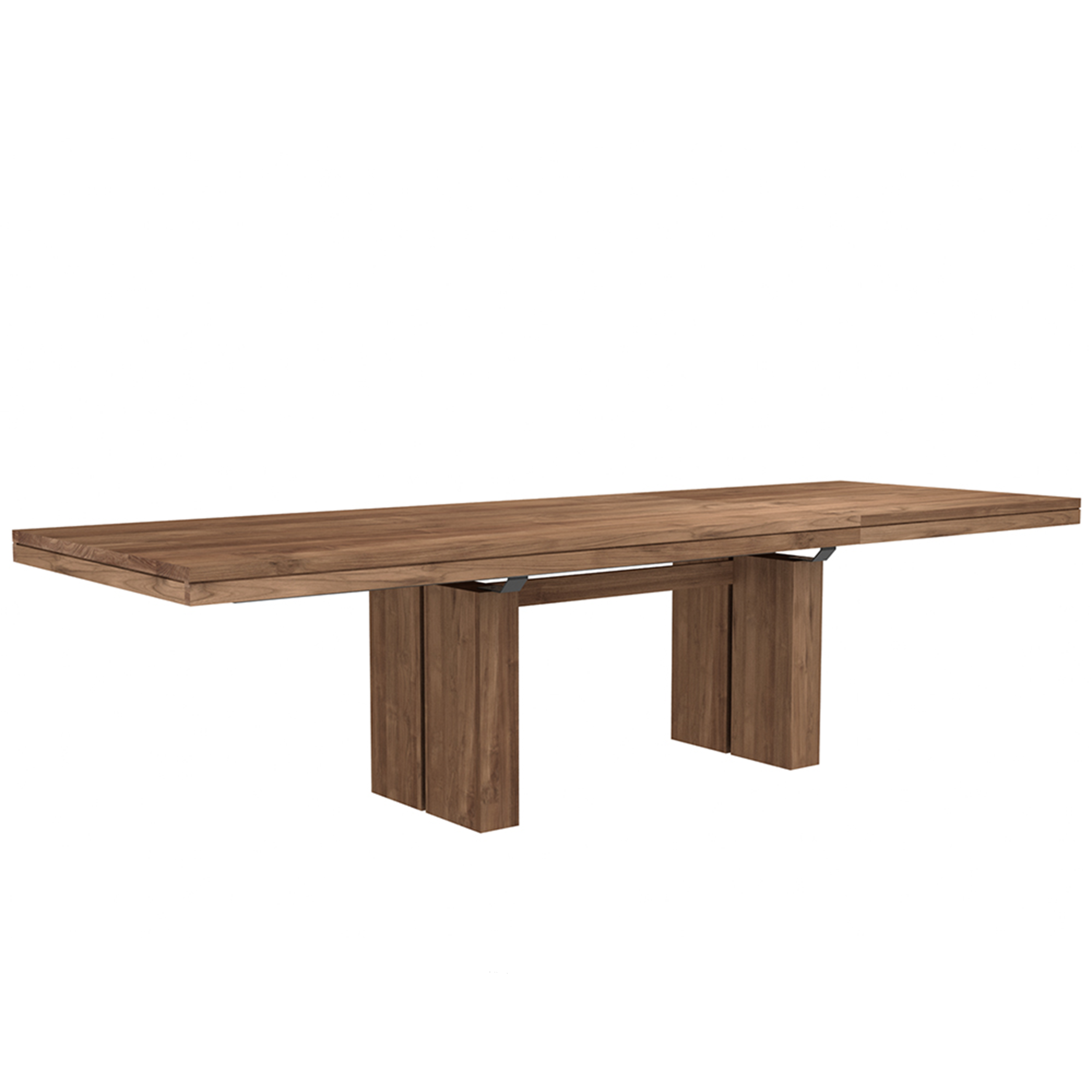 TGE-012066-Teak-Double-extendable-dining-table-200-300x100x76_p-ext.jpg.png