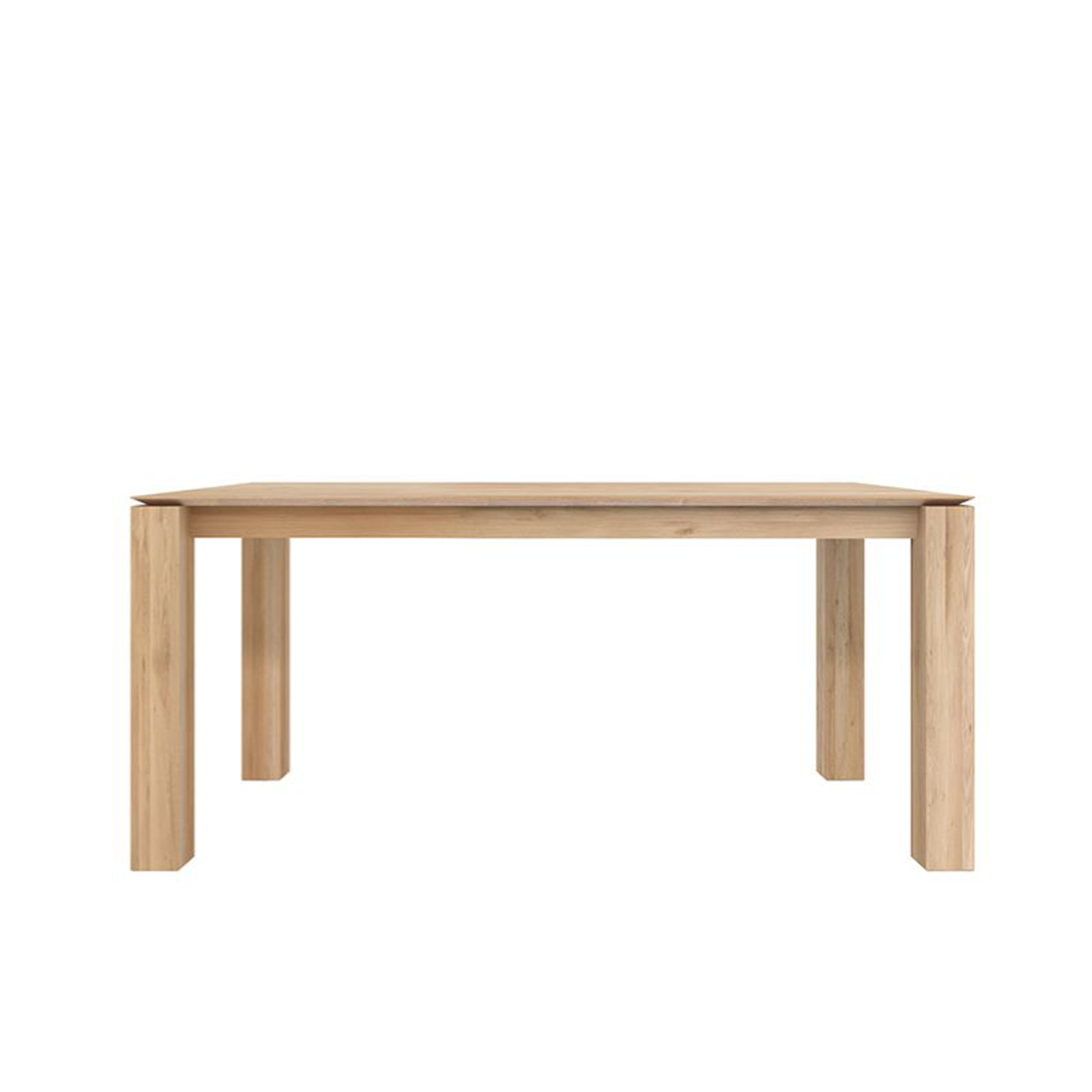 TGE-050570-Oak-Slice-dining-table-140x90x77_f.jpg.png