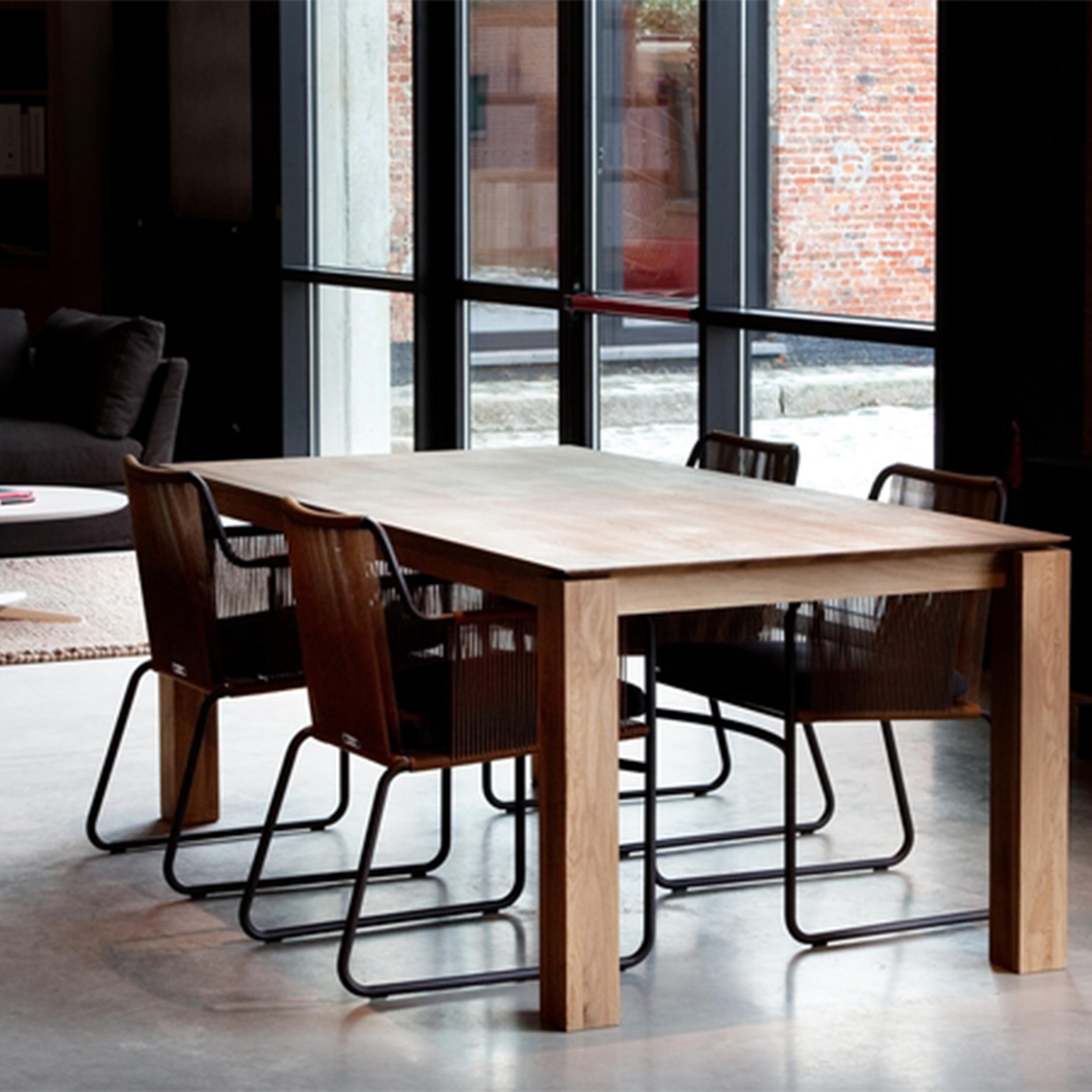 51943-Oak-Slice-dining-table.jpg.png