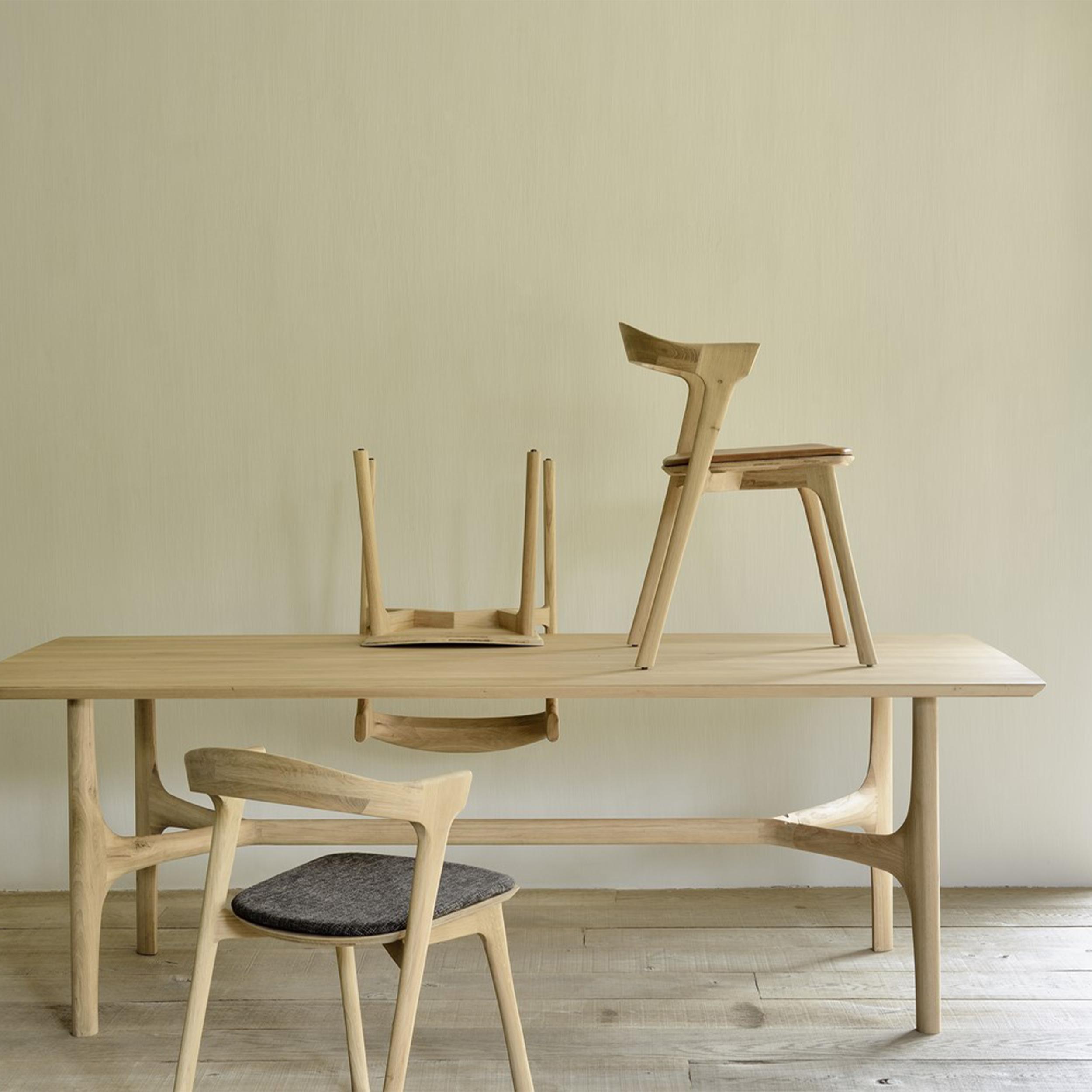 50128-Nexus-dining-table-oak-51489-Bok-dining-chair-dark-brown-upholstery-3.jpg.png