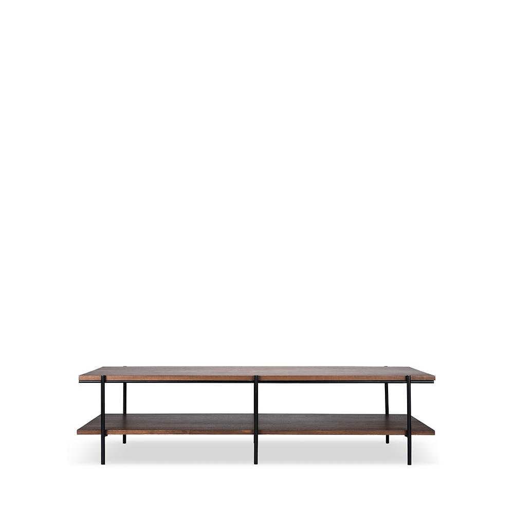 TGE-040129-Walnut-Rise-coffee-table.jpg