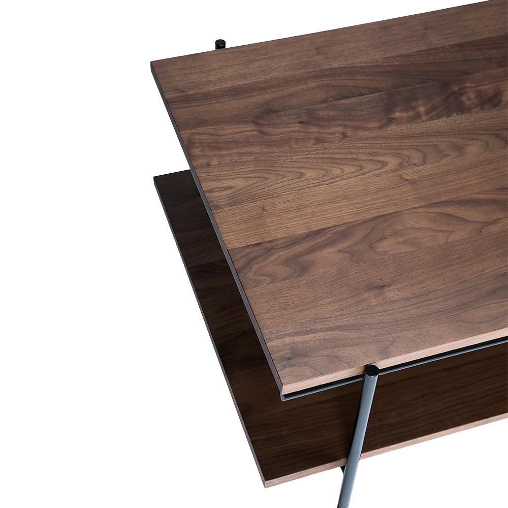 TGE-040129-Walnut-Rise-coffee-table_det.jpg