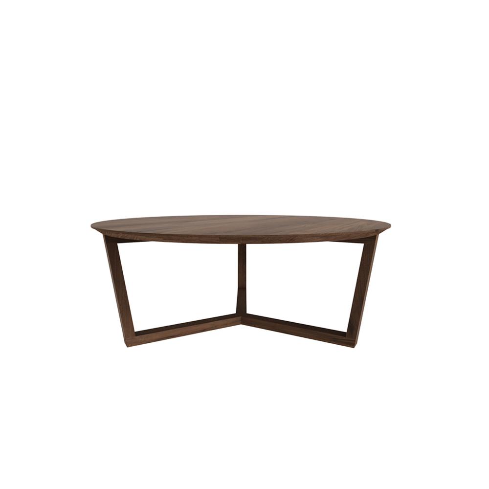 TGE-044215-Walnut-Heidi-coffee-table-96.2x96.2x35.jpg
