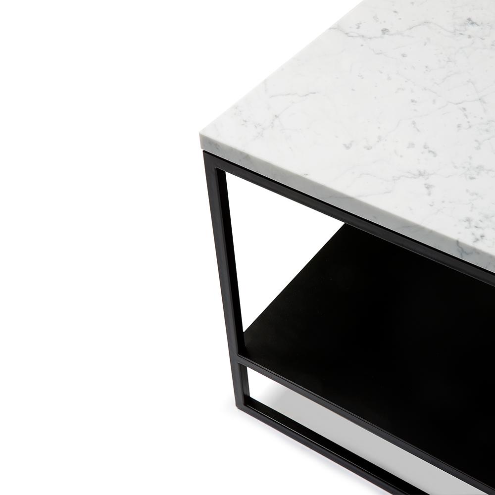 TGE-060073-Ethnicraft-Stone-coffee-table-120x70x37_det1.jpg