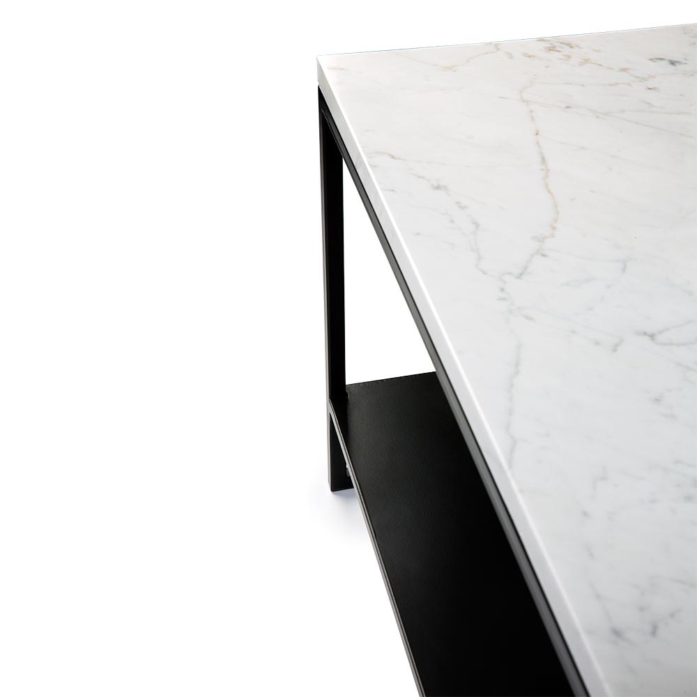TGE-060073-Ethnicraft-Stone-coffee-table-120x70x37_det2.jpg