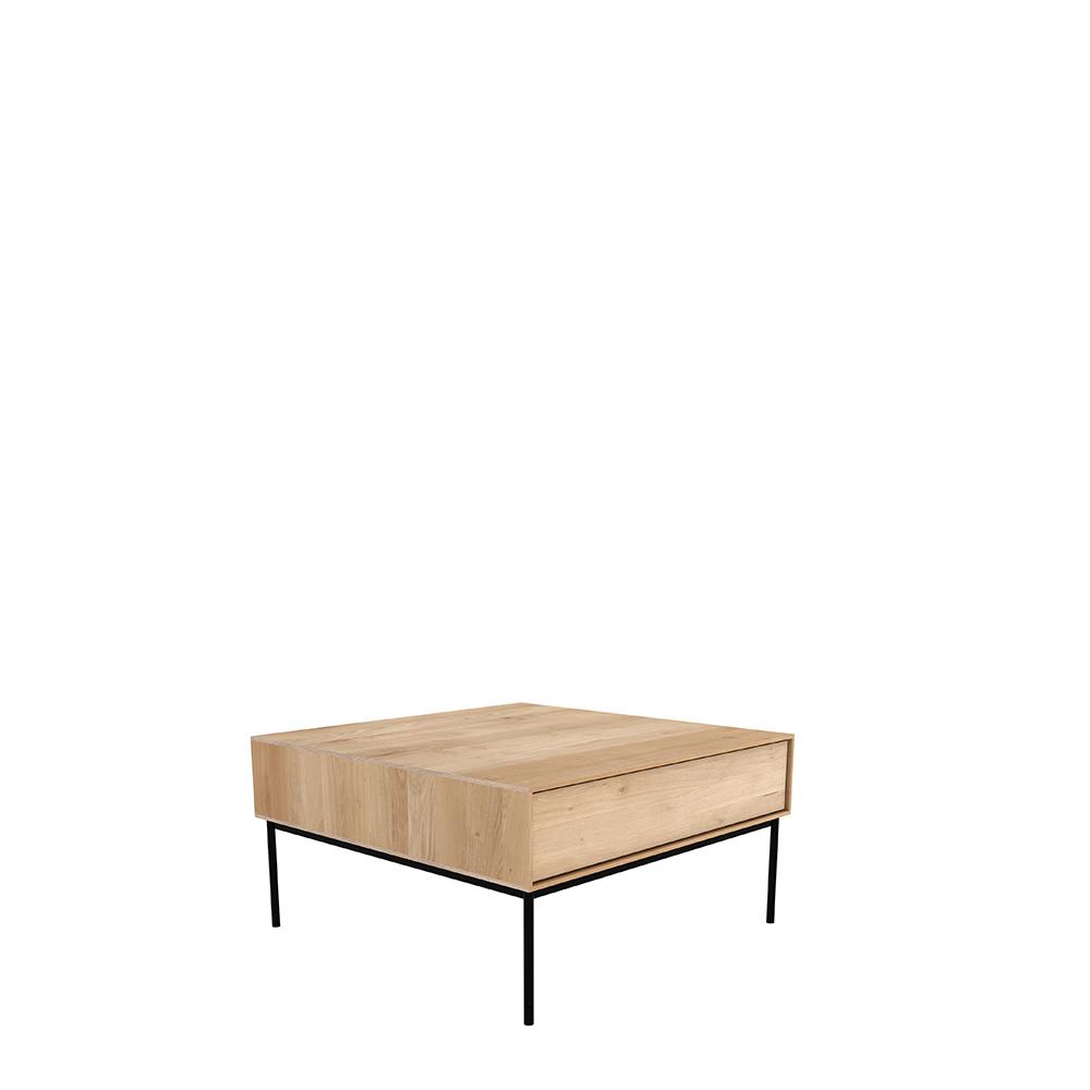 TGE-051459-Oak-Whitebird-coffee-table-2-drawers-leg-15-70x70x36_p_high.jpg