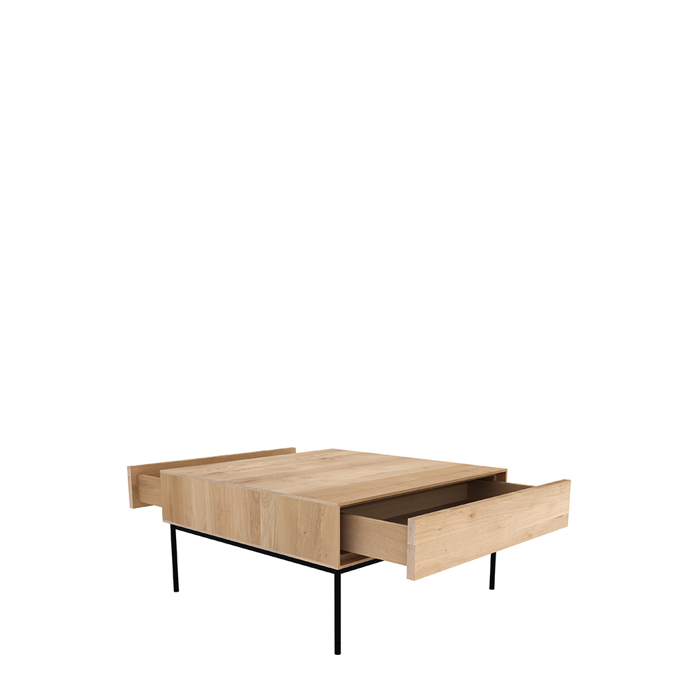TGE-051459-Oak-Whitebird-coffee-table-2-drawers-leg-15-70x70x36_po_high.jpg