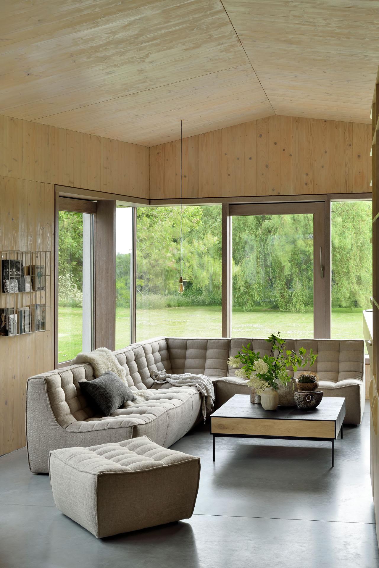 N701-sofa-3-seater-corner-2-seater-footstool-beige-51477-Oak-Blackbird-coffee-table.jpg
