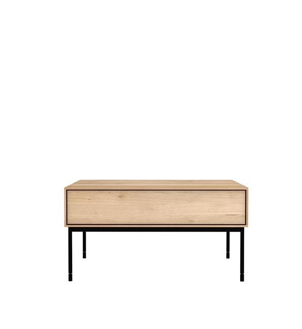 TGE-051459-Oak-Whitebird-coffee-table-2-drawers-leg-15-70x70x36_f_high.jpg