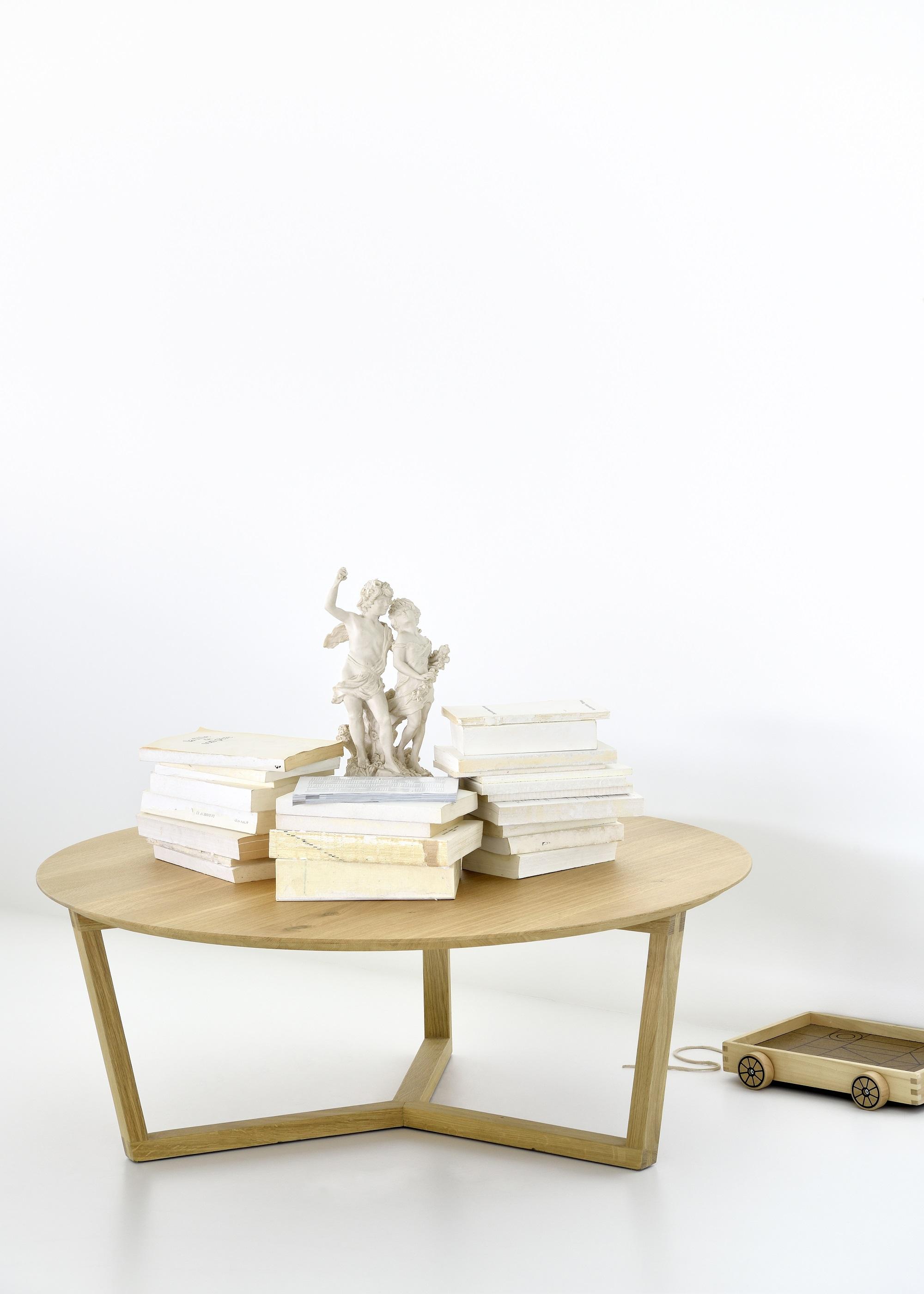 50530-Oak-tripod-coffee-table.jpg