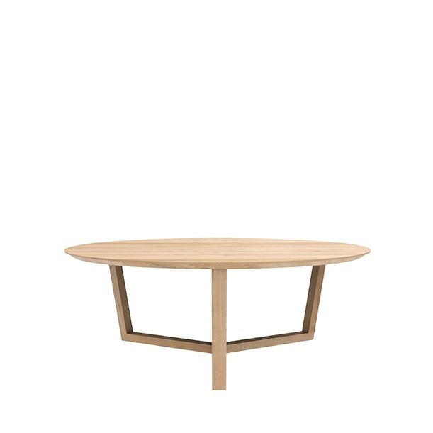 TGE-050530-Oak-Tripod-coffee-table-96x96x36_f.jpg