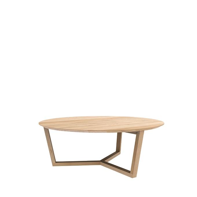 TGE-050530-Oak-Tripod-coffee-table-96x96x36_p.jpg