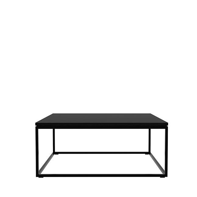 TGE-050520-Oak-thin-coffee-table-black-70x70x30_f.jpg
