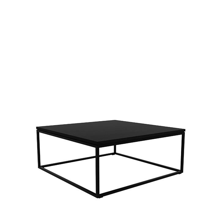 TGE-050520-Oak-thin-coffee-table-black-70x70x30_p.jpg