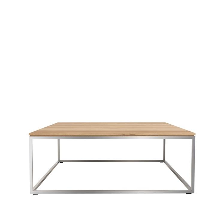 TGE-050524-Oak-Thin-coffee-table-stainless-steel-frame-80x80x30-1.jpg