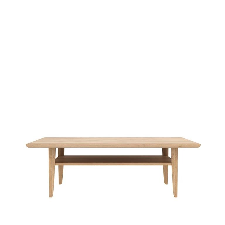 TGE-051415-Oak-Simple-coffee-table-120x74x39_f.jpg