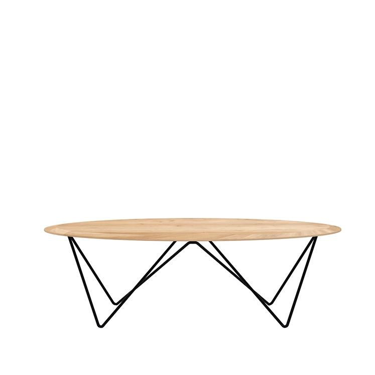TGU-026686-UP-Orb-coffee-table-black-130x60x40_f_.jpg