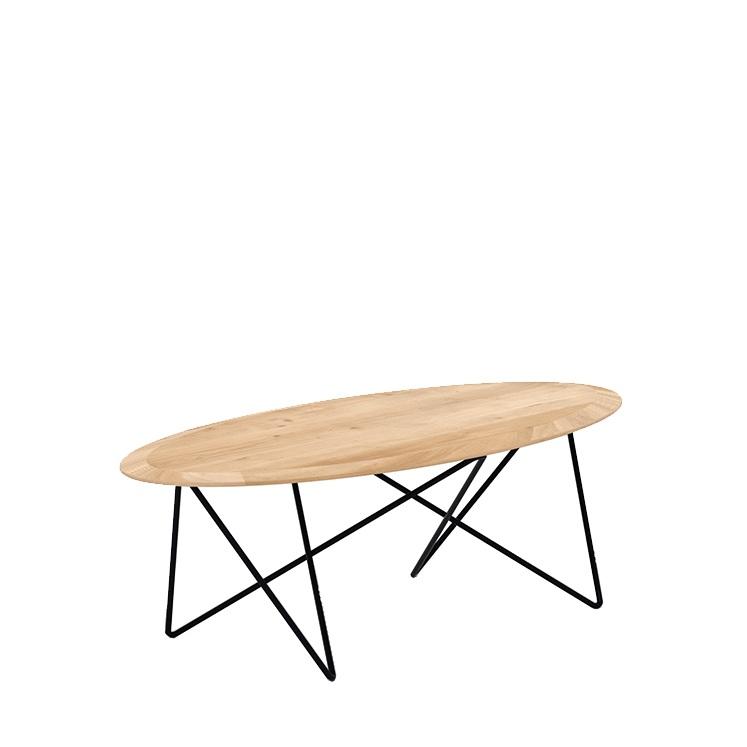 TGU-026686-UP-Orb-coffee-table-black-130x60x40_p.jpg
