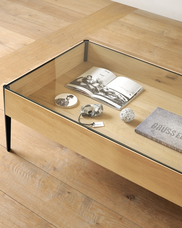 51427-Oak-Window-coffee-table_1_hires_edt.png