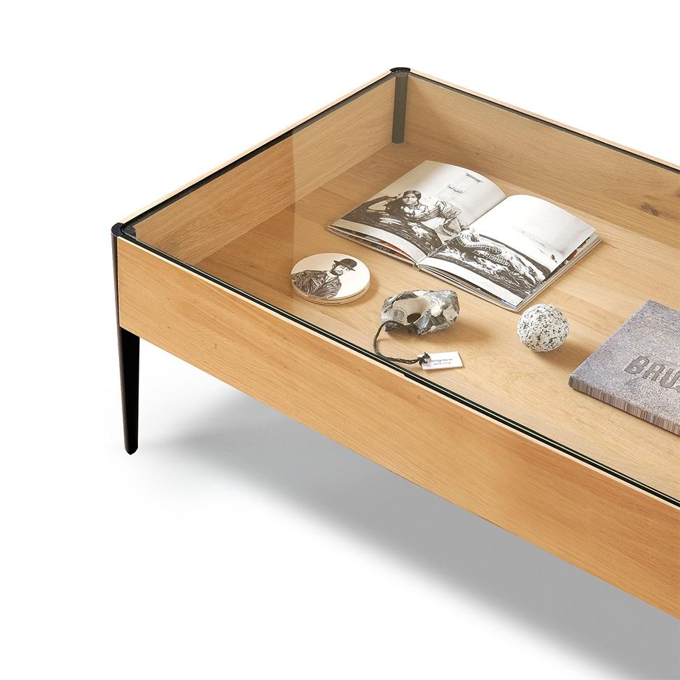 TGE-051427-Oak-Window-coffee-table_1.jpg