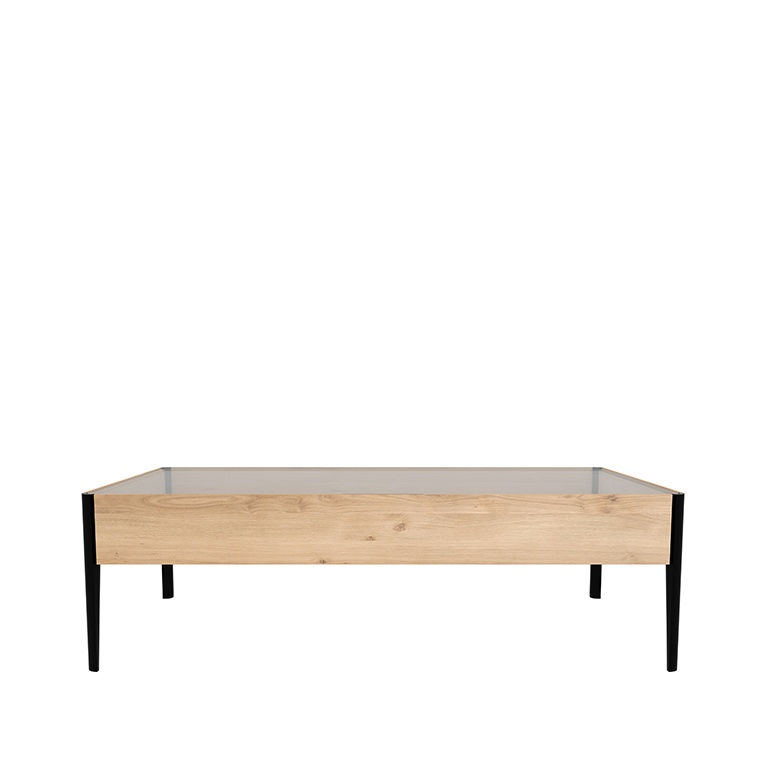 TGE-051427-Oak-Window-coffee-table-120x60x36_f_high.jpg