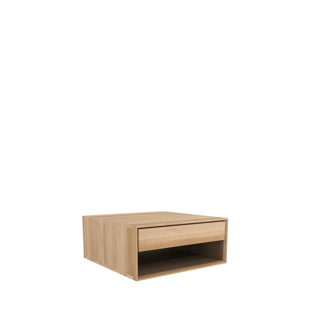 TGE-051446-Oak-Nordic-coffee-table-1-drawer-80x80x35_p.jpg
