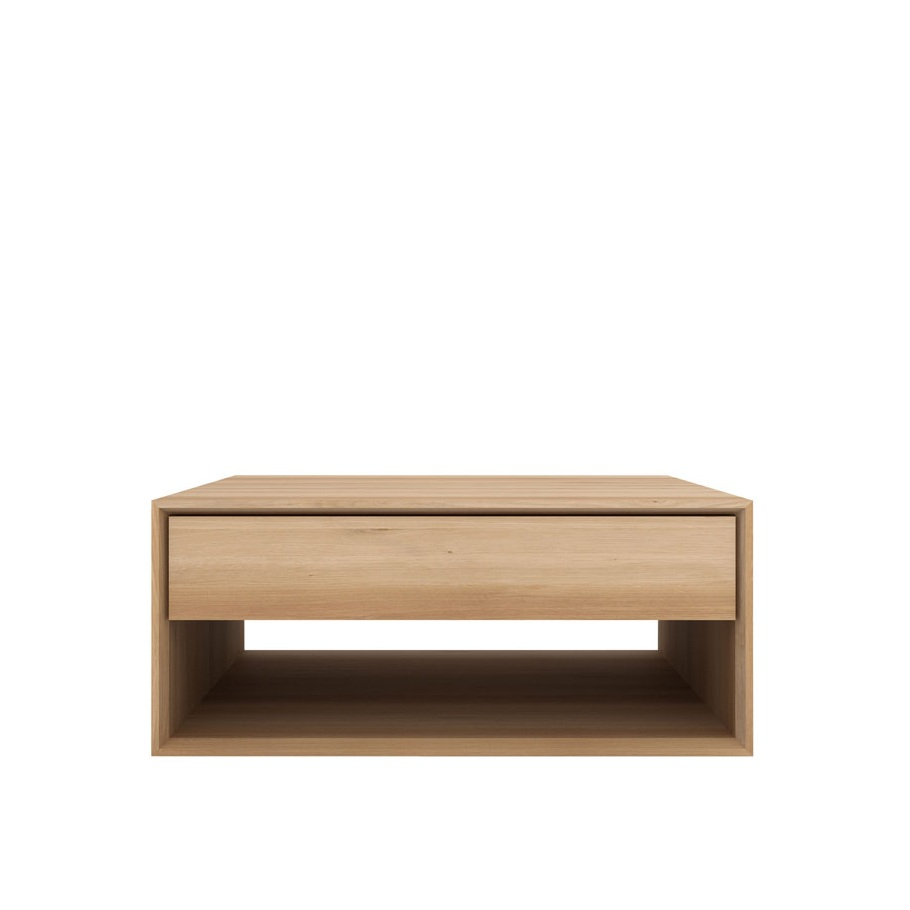 Oak-Nordic-coffee-table-80cm.jpg