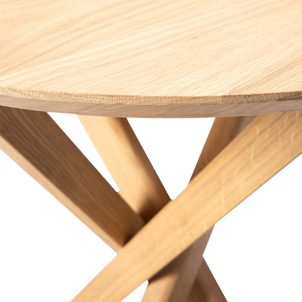 TGE-050542-Oak-Mikado-coffee-table-100x100x42_det.jpg