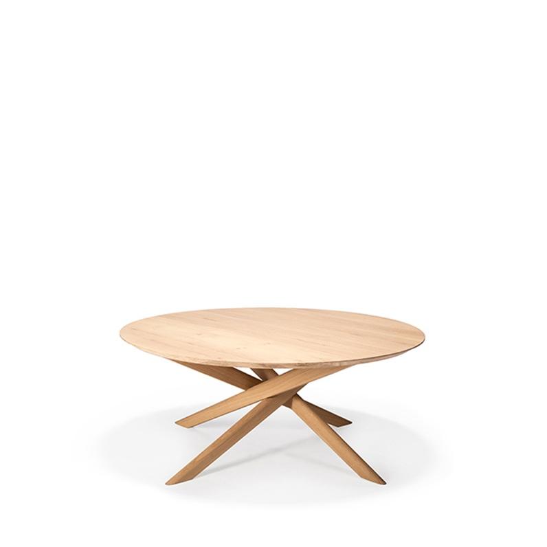 TGE-050542-Oak-Mikado-coffee-table-100x100x42_f.jpg
