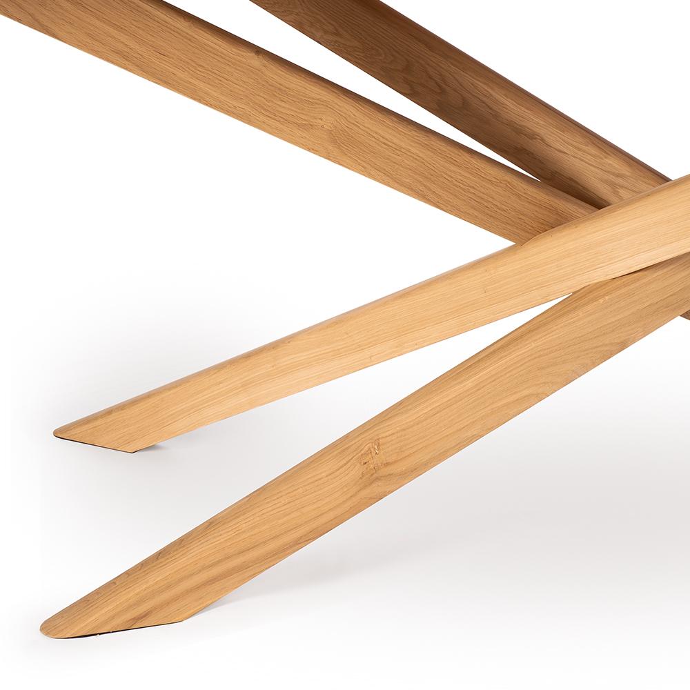 TGE-050542-Oak-Mikado-coffee-table-100x100x42_detail.jpg