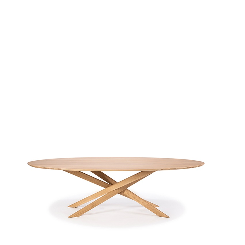 TGE-050544-Oak-Mikado-coffee-table-ellipse-143x67x43.jpg