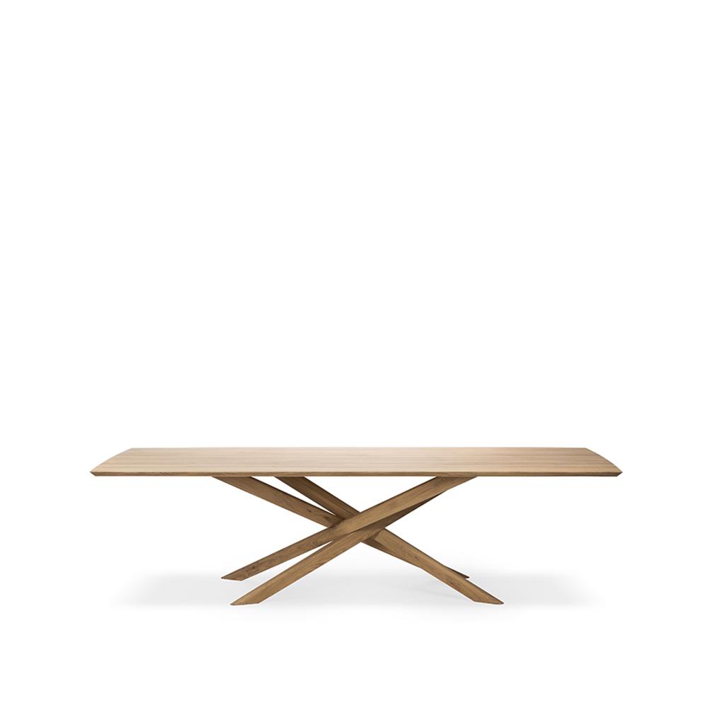 TGE-050543-Oak-Mikado-coffee-table-rectangular-143x67x43_f.jpg