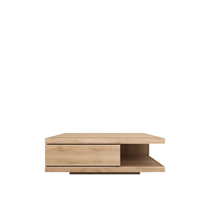 TGE-051095-Oak-Flat-coffee-table-2-drawers-110x110x37.jpg
