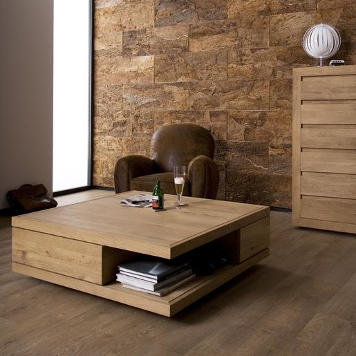 51095-Oak-Flat-coffee-table-51086-Oak-Flat-chest-of-drawers.jpg