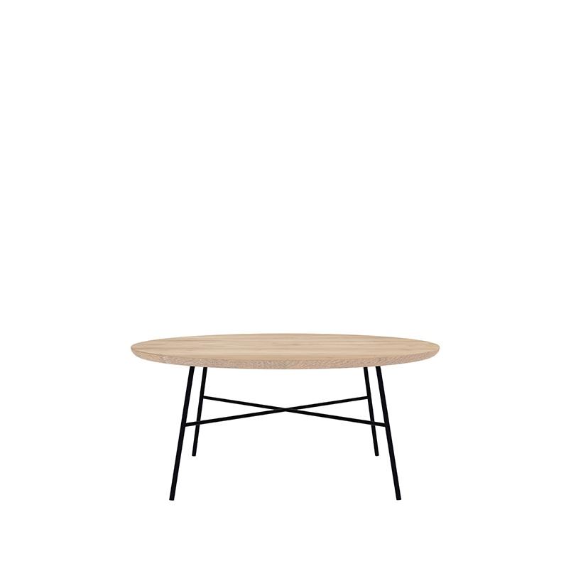 TGU-026607-Oak-Disc-coffee-table-round-80x80x40_f.jpg