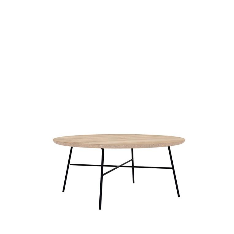 TGE-026607-Oak-Disc-coffee-table-round-80x80x40_p.jpg