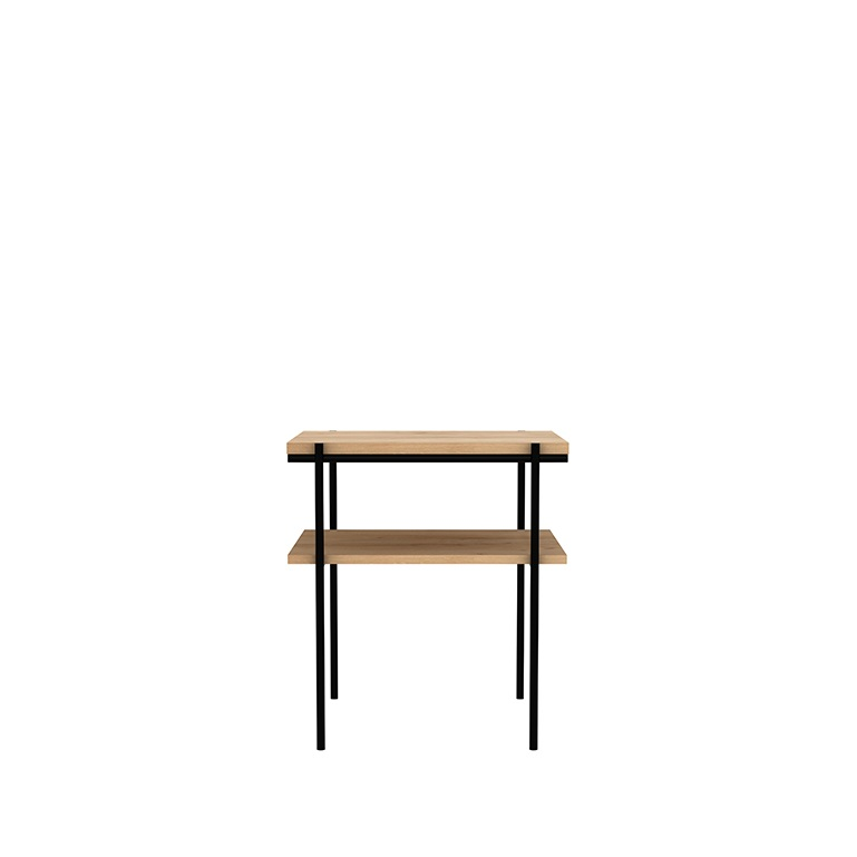 TGE-050128-Oak-Rise-occasional-table_f.jpg