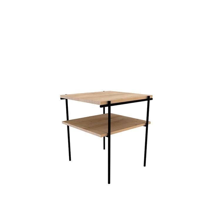TGE-050128-Oak-Rise-occasional-table_p.jpg