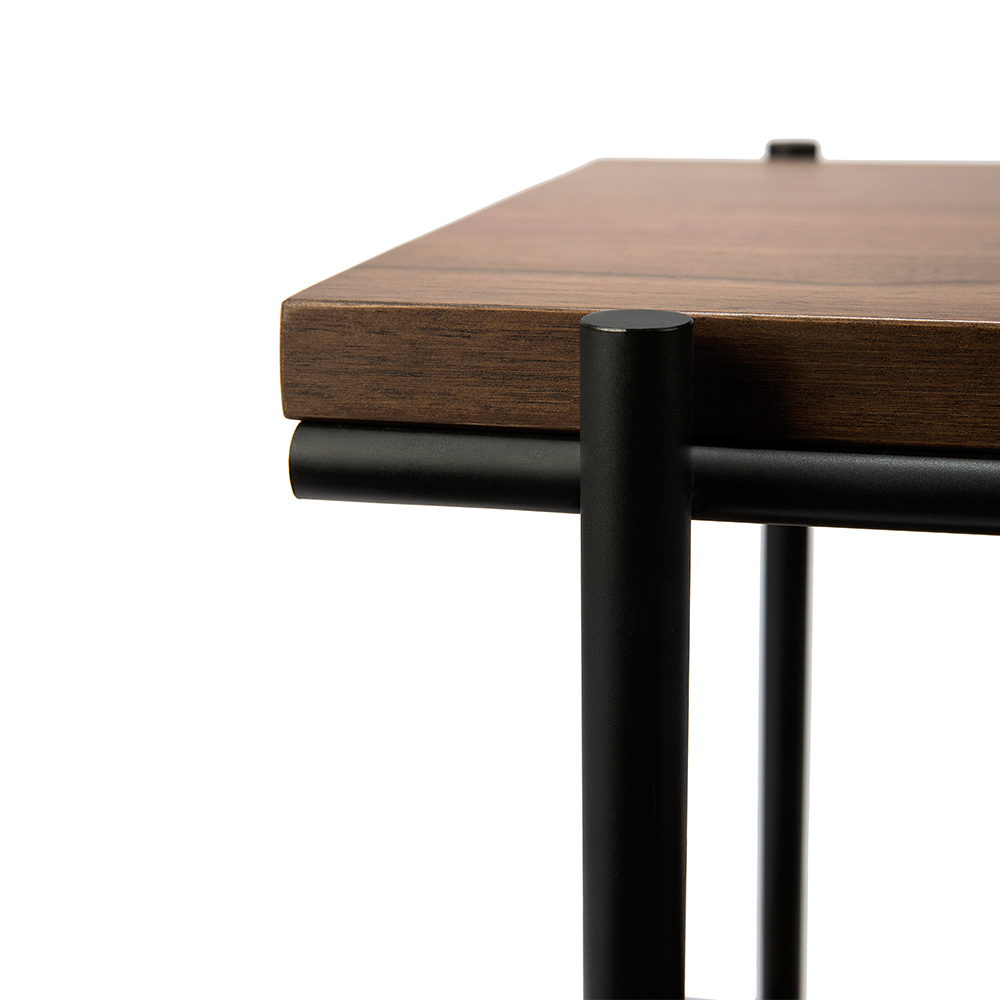 TGE-040128-Walnut-Rise-rectangular-side-table-50x30x55_det2.jpg