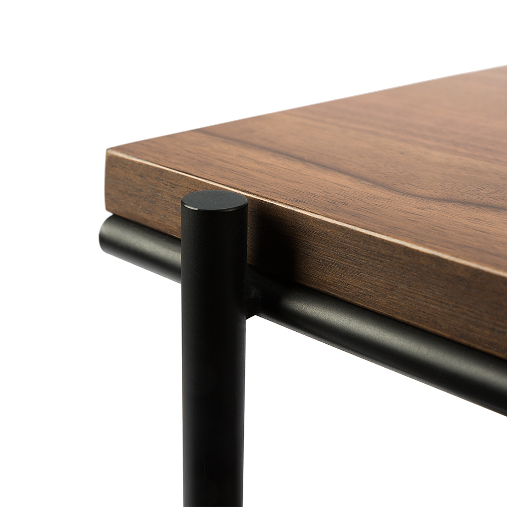 TGE-040128-Walnut-Rise-rectangular-side-table-50x30x55_det.jpg